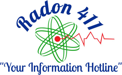 Specialized Radon Testing Kansas City